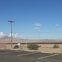 Photo taken at Clyde V. Kane Rest Area by Linus B. on 8/25/2017