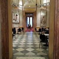 Foto tomada en Museu Europeu d'Art Modern (MEAM) por Sean K. el 7/17/2013