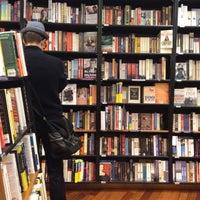 12/16/2012にFlurry F.が紀伊國屋書店で撮った写真