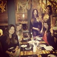 Foto tirada no(a) NaMata Café por Isadora S. em 11/28/2012