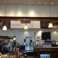 Photo taken at Peet's Coffee & Tea by Pamela R. on 5/19/2013