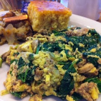 Photo taken at Doyle Street Cafe by Pamela R. on 10/14/2012