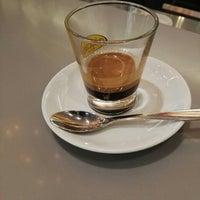 Foto scattata a Saffi Caffè da Simone T. il 5/12/2016