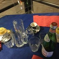 Das Foto wurde bei Ciripizza von Valentina L. am 5/2/2016 aufgenommen