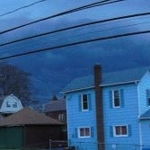 Photo taken at East End by Nick W. on 4/11/2013