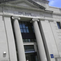 Photo taken at PNC Bank by Nick W. on 5/10/2013