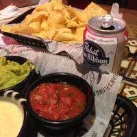 Photo taken at Juan's Flying Burrito by Don N. on 7/20/2013