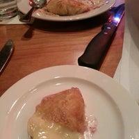 Photo taken at Silver Star Steak Company by Jason N. on 12/8/2013
