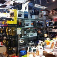 Kitchen Kapers Furniture Home Store in Moorestown