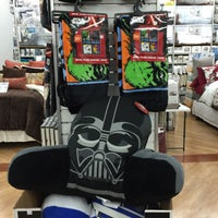 Photo taken at Bed Bath & Beyond by Martin W. on 9/30/2015