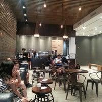 7/7/2013にBrad P.がGrace Street Cafeで撮った写真