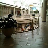 Photo taken at Orlando Fashion Square by Beta M. on 10/13/2012