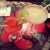 Photo taken at Rio Grande Mexican Restaurant by Alexis G. on 6/1/2013
