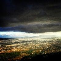 Foto tomada en Atenas por @StratosAthens el 1/3/2013
