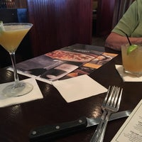 Photo taken at Carrabba's Italian Grill by Katherine V. on 7/27/2017