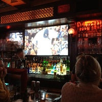 Photo taken at Hair of the Dog by Nikki H. on 10/12/2012