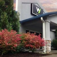 Photo taken at WJ OFFICE CITY by WJ OFFICE CITY on 5/6/2016