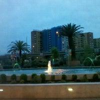Foto tomada en Mall Florida Center por Faby C. el 10/4/2012