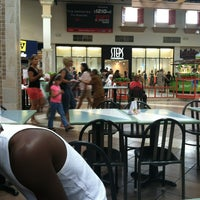 Photo taken at Southland Mall by Edmond S. on 7/20/2013