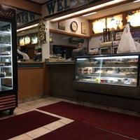 Photo taken at Italiano's Restaurant by Kortney B. on 1/29/2016