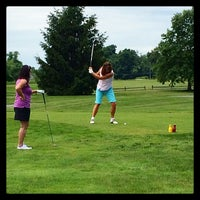 Honey Brook Golf Club