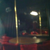 Photo taken at Club Coyote by Chipman S. on 10/18/2012