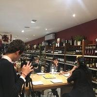 Photo taken at La Castellana Guadalajara by Alex V. on 11/15/2016