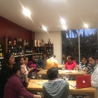 Photo taken at La Castellana Guadalajara by Alex V. on 3/2/2016