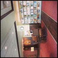 Photo taken at Washington Co Free Library - Alice Virginia & David W. Fletcher Branch by Eric K. Noji, M.D. on 11/30/2013