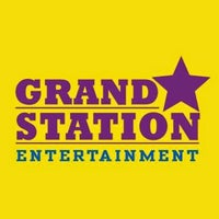 Photo taken at Grand Station Entertainment by Grand Station Entertainment on 4/27/2016