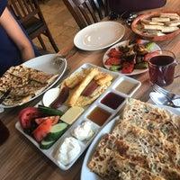 Foto tirada no(a) Hala Restaurant por inci em 7/12/2018