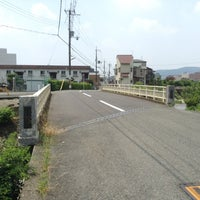 Photo taken at 音羽橋 by ゆる温泉ソムリエ C. on 6/15/2014