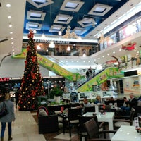 Photo taken at Sky City Mall by Néstor S. on 11/7/2015