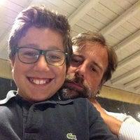 Foto scattata a I Meloncini da Massimiliano B. il 5/17/2014