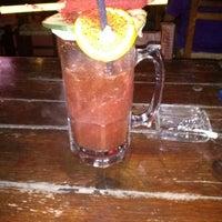 Photo taken at Pkdo Snack & Bar by Kike P. on 7/17/2014