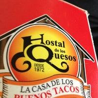 1/1/2013にBrujaMadre L.がEl Hostal de los Quesosで撮った写真