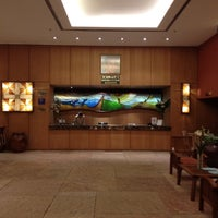 Photo taken at Hotel Alejandro I by Fernando C. on 10/26/2012