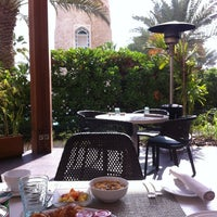 Photo taken at Four Seasons by Fatma A. on 1/24/2013