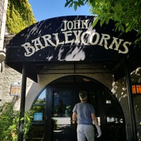 Photo taken at John Barleycorns by Riane . on 7/23/2017