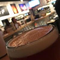 Das Foto wurde bei Hopdoddy Burger Bar von Kirby T. am 10/9/2018 aufgenommen