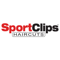 Sport Clips Haircuts of North Richland Hills