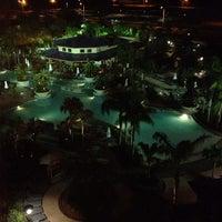 Photo prise au Hilton Orlando par Mariana S. le5/26/2013
