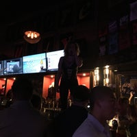 Photo taken at Coyote Ugly Saloon by Damné Jesús on 7/23/2016