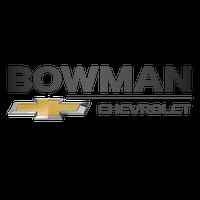 Bowman Chevrolet