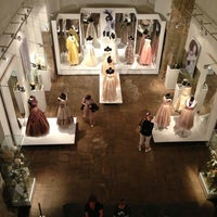 Photo taken at Dekoratīvās mākslas un dizaina muzejs | Museum of Decorative Arts and Design by Ilze A. on 7/30/2013