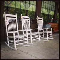 Photo taken at Cracker Barrel Old Country Store by Honor S. on 7/21/2013
