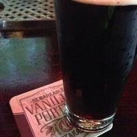 Photo taken at Beckett's Public House by laura h. on 12/1/2012