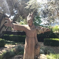 Photo taken at St. Francis Winery & Vineyards by laura h. on 6/13/2017
