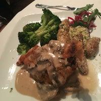Photo taken at Arthur's Prime Steak House by Jay P. on 7/22/2016