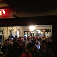 Photo taken at Scala Days NYC by matt r. on 6/10/2013
